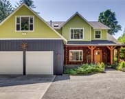 238 Dolphin Place, Bellingham image