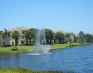 2804 Sarento Place Unit #110, Palm Beach Gardens image