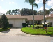 3288 Lori Lane Unit 4, New Port Richey image