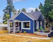 10020 4th Ave SW, Seattle image