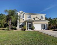 7798 Cameron CIR, Fort Myers image