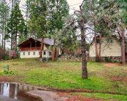 44935 Mountain Meadow, Oakhurst image