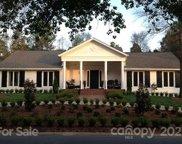 3201 Foxridge  Road, Charlotte image