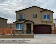 9718 Pelican Pointe Drive Unit Lot 57, Reno image