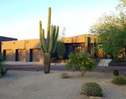 29211 N 64th Street, Cave Creek image