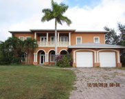 703 Ramie Court, Port Saint Lucie image