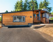 2609 SW 332nd St, Federal Way image