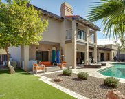 5508 N 75th Street, Scottsdale image