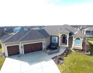4312 Se Lariat Drive, Lee's Summit image