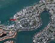 1103 Seaway Drive, Fort Pierce image