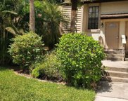 5657 Linksman Place, North Port image