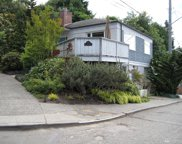 2725 56th Ave SW, Seattle image
