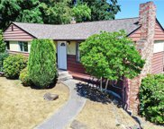 10644 19th Ave SW, Seattle image