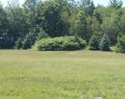 16 Camelot CIR Lot 19, Old Orchard Beach image