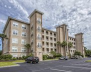 265 Venice Way Unit 1 405, Myrtle Beach image