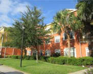 4207 S Dale Mabry Highway Unit 7110, Tampa image