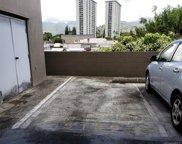 1255 Nuuanu Avenue Unit Parking, Honolulu image