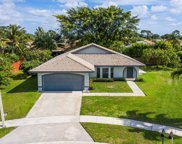 5401 Jason Court, Boynton Beach image