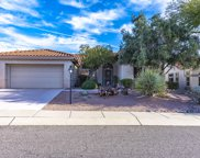 13666 N Pima Spring, Oro Valley image
