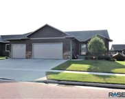 2004 S Haraldson Ave, Sioux Falls image
