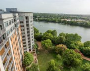 54 Rainey Unit 920, Austin image
