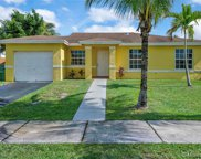 12773 Sw 266th Ter, Homestead image