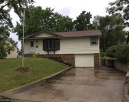 5350 7th Street, Fridley image