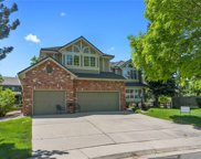 1602 West Kettle Avenue, Littleton image
