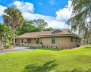 1464 Clydesdale Drive, Loxahatchee image