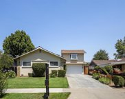 3759 Century Dr, Campbell image