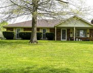 938 Normandy Rd, Taylorsville image