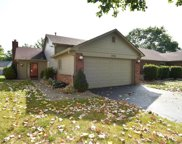 1834 Crystal Bay East  Drive, Plainfield image
