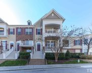 9211 Calabria Drive Unit #102, Raleigh image