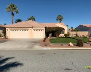 68290 Santiago Road, Cathedral City image