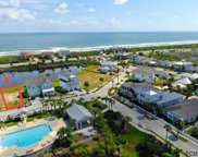 24 Beach Haven Pkwy, Palm Coast image