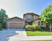 6577 Youngstown Street, Chino image