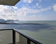 440 Gulfview Boulevard S Unit 1407, Clearwater Beach image