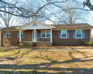 4402 Archdale Road, Trinity image