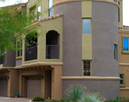 3935 E Rough Rider Road Unit #1225, Phoenix image