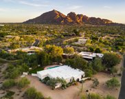 7101 N 46th Street, Paradise Valley image
