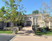 5944 Country Club Pkwy, San Jose image