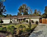 202 Margie Dr, Pleasant Hill image