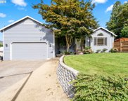 12607 SE WEEDMAN  CT, Milwaukie image