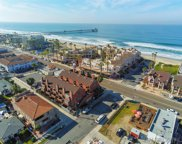 727 Seacoast Dr, Imperial Beach image