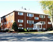 8 Grafton St Unit 23, Shrewsbury image