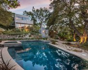 3201 Coldwater Canyon Lane, Beverly Hills image