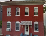 112 RANDOLPH AVENUE, Hagerstown image