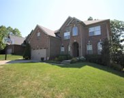 4760 Windstar Way, Lexington image