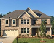 106 Stafford Green Way, Greenville image