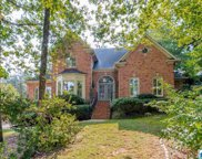 1594 Fairway View Dr, Hoover image